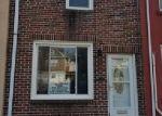 Foreclosed Home in Philadelphia 19144 E WALNUT LN - Property ID: 4342523732