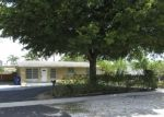 Foreclosed Home in Fort Lauderdale 33312 SW 16TH ST - Property ID: 4342558764