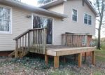 Foreclosed Home in Culpeper 22701 DOGWOOD LN - Property ID: 4342594680
