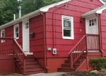 Foreclosed Home in Brockton 02302 HOLLIS ST - Property ID: 4342605179
