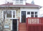 Foreclosed Home in Chicago 60634 N NORA AVE - Property ID: 4342646802