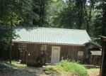 Foreclosed Home in Brownsville 38012 RIVER BEND RD - Property ID: 4342667370