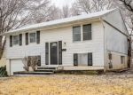 Foreclosed Home in Kansas City 64134 WALLACE AVE - Property ID: 4342699344
