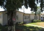 Foreclosed Home in Fort Lauderdale 33311 NW 1ST ST - Property ID: 4342700671