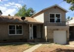 Foreclosed Home in Fresno 93706 E KEARNEY BLVD - Property ID: 4342712941