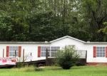 Foreclosed Home in New Tazewell 37825 DOE CT - Property ID: 4342768552