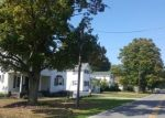 Foreclosed Home in Amherst 44001 LEONARD ST - Property ID: 4342803139