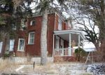 Foreclosed Home in Pittsburgh 15210 CARRICK AVE - Property ID: 4342823739