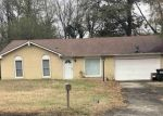 Foreclosed Home in Atlanta 30349 VALLEY BEND RD - Property ID: 4342835561