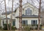 Foreclosed Home in Chesterfield 23838 APPLEWAY CT - Property ID: 4342843444