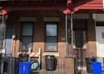 Foreclosed Home in Philadelphia 19133 W INDIANA AVE - Property ID: 4342850452
