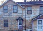 Foreclosed Home in Kewanee 61443 CAMBRIDGE RD - Property ID: 4342853515