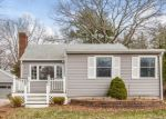 Foreclosed Home in Attleboro 02703 SEVEN MILE RIVER DR - Property ID: 4342902571