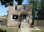 Foreclosed Home in Chicago 60628 W 99TH PL - Property ID: 4342907835
