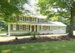 Foreclosed Home in Trumbull 06611 BEECHWOOD AVE - Property ID: 4342924920