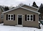Foreclosed Home in Round Lake 60073 GLENWOOD DR - Property ID: 4342989733