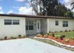 Foreclosed Home in Opa Locka 33056 NW 184TH ST - Property ID: 4342992802