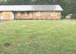 Foreclosed Home in Savannah 38372 PRINCE PL - Property ID: 4342996742