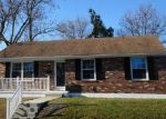 Foreclosed Home in Holmes 19043 HIGHLAND TER - Property ID: 4343022125