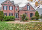 Foreclosed Home in Glen Allen 23059 GLEN ABBEY DR - Property ID: 4343023448
