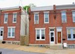 Foreclosed Home in Philadelphia 19128 SHURS LN - Property ID: 4343047535