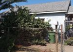 Foreclosed Home in Los Angeles 90001 E 76TH PL - Property ID: 4343048866