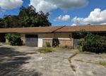 Foreclosed Home in Bradenton 34203 44TH ST E - Property ID: 4343049738