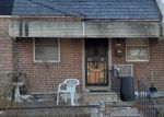Foreclosed Home in Philadelphia 19143 WHEELER ST - Property ID: 4343057168
