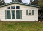 Foreclosed Home in Spanaway 98387 28TH AVE E - Property ID: 4343072952