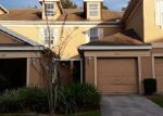 Foreclosed Home in Tampa 33610 KEY THATCH DR - Property ID: 4343120684