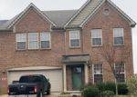 Foreclosed Home in Lexington 40511 CIELO VISTA RD - Property ID: 4343122433