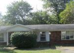 Foreclosed Home in Shepherdsville 40165 DENNIS DR - Property ID: 4343138643