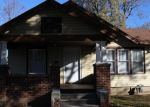 Foreclosed Home in Joplin 64804 S CONNOR AVE - Property ID: 4343154854