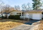 Foreclosed Home in Prairie Village 66208 W 75TH TER - Property ID: 4343171490
