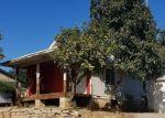 Foreclosed Home in El Cajon 92021 ALBATROSS PL - Property ID: 4343177621
