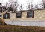 Foreclosed Home in Water Valley 38965 COUNTY ROAD 15 - Property ID: 4343178940