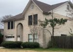 Foreclosed Home in Converse 78109 SWINDOW CIR - Property ID: 4343179818
