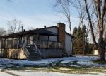 Foreclosed Home in Forest Lake 55025 HEALY AVE N - Property ID: 4343220988