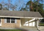 Foreclosed Home in Chipley 32428 EARL ST - Property ID: 4343228870