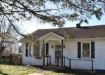 Foreclosed Home in Morristown 37813 BAKER ST - Property ID: 4343253384