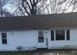 Foreclosed Home in Rensselaer 47978 N 7TH ST - Property ID: 4343307250