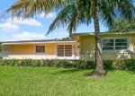 Foreclosed Home in Fort Lauderdale 33317 NW 7TH ST - Property ID: 4343309896