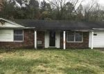 Foreclosed Home in Morristown 37813 UNION AVE - Property ID: 4343330921