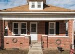 Foreclosed Home in York 17404 MONROE ST - Property ID: 4343346676