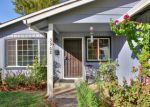 Foreclosed Home in Sacramento 95820 WASHINGTON AVE - Property ID: 4343349296