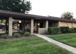 Foreclosed Home in Pomona 91767 BENEDICT WAY - Property ID: 4343356305