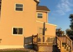 Foreclosed Home in Garrett 46738 N RANDOLPH ST - Property ID: 4343358952