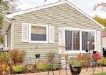 Foreclosed Home in Round Lake 60073 BONNIE BROOK LN - Property ID: 4343367709