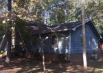 Foreclosed Home in Douglasville 30135 OAK STONE DR - Property ID: 4343371192