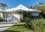 Foreclosed Home in West Palm Beach 33411 HEATHRIDGE DR - Property ID: 4343384789